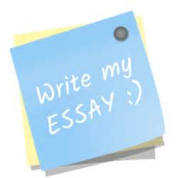 Custom The Perils of Obedience essay writing
