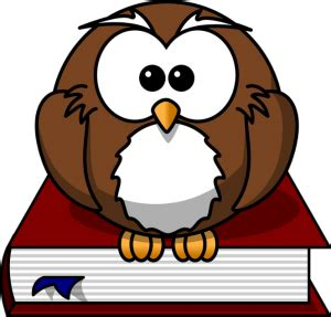 Term papers on obidence to orders