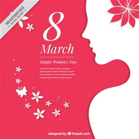 Report writing on womens day celebration